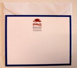 notecard-border